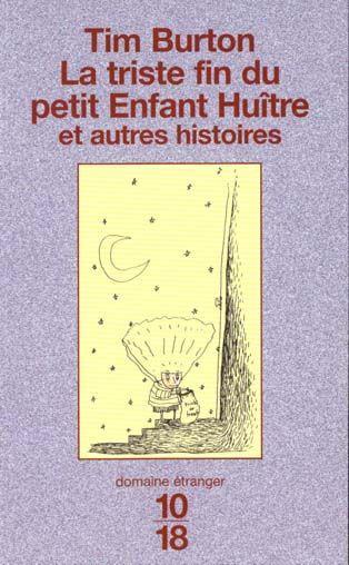 http://mystica.cowblog.fr/images/Lectures20102013/10591043031277.jpg