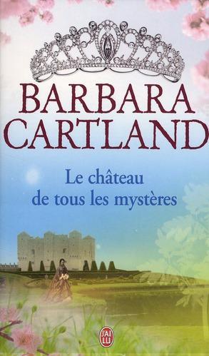 http://mystica.cowblog.fr/images/Lectures20102013/292094266650962.jpg