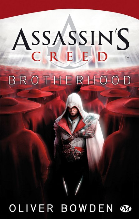 http://mystica.cowblog.fr/images/Lectures20102013/3363assassincreedbrotherhood.jpg