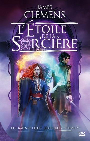 http://mystica.cowblog.fr/images/Lectures20102013/BP05etoilesorciere.jpg