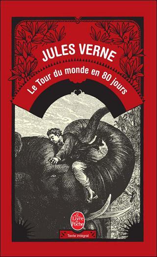 http://mystica.cowblog.fr/images/Lectures20102013/JulesVerne.jpg