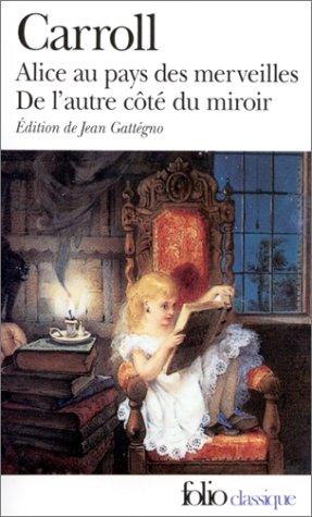 http://mystica.cowblog.fr/images/Lectures20102013/aliceaupaysdesmerveillescouv.jpg