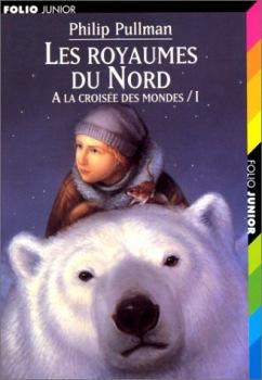 http://mystica.cowblog.fr/images/Lectures20102013/foliojr10512000.jpg