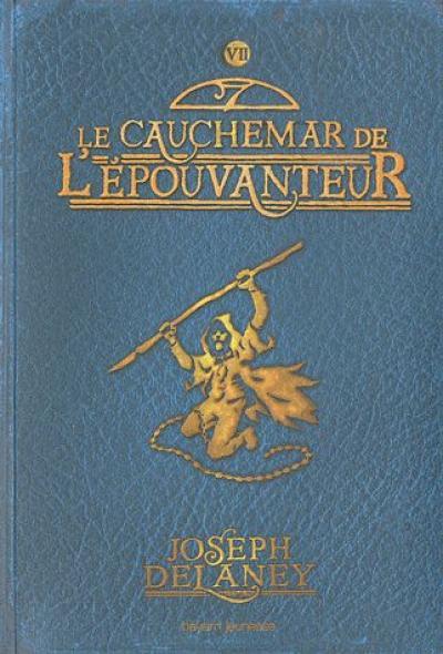 http://mystica.cowblog.fr/images/Lectures20102013/lecauchemardelepouvanteur.jpg