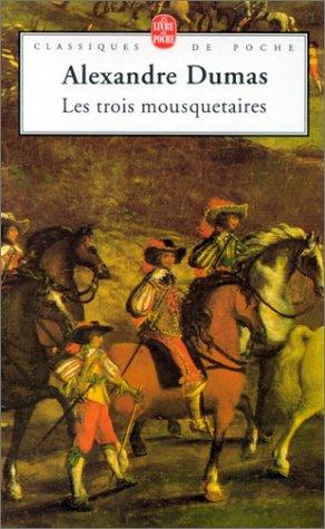 http://mystica.cowblog.fr/images/Lectures20102013/lestroismousquetairescouv.jpg