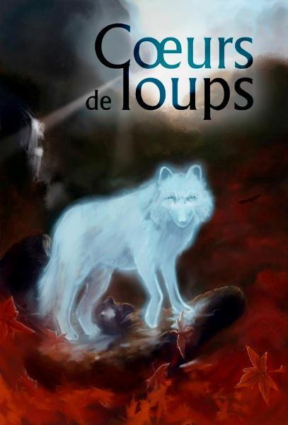 http://mystica.cowblog.fr/images/Lectures20102013/riez22.jpg