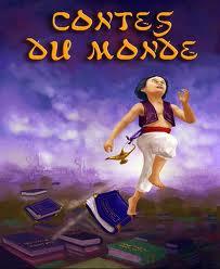 http://mystica.cowblog.fr/images/Lectures20102013/zepyhsdo.jpg