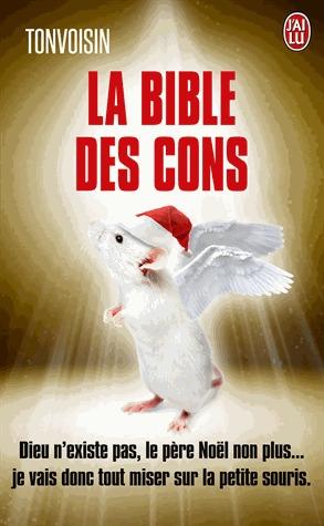 http://mystica.cowblog.fr/images/lectures2014/22672724.jpg