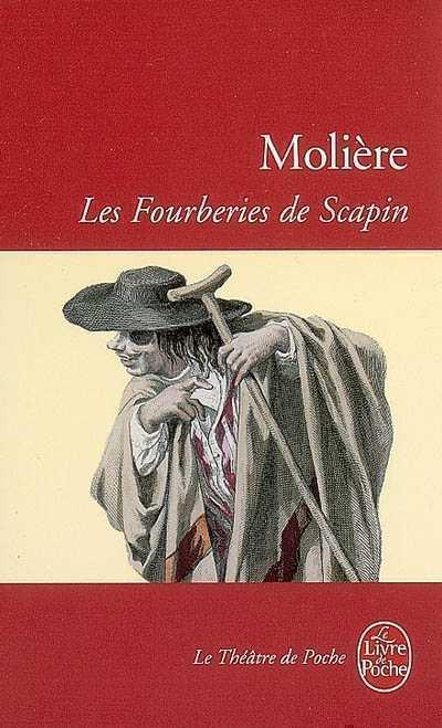 http://mystica.cowblog.fr/images/lectures2014/9782253038757.jpg