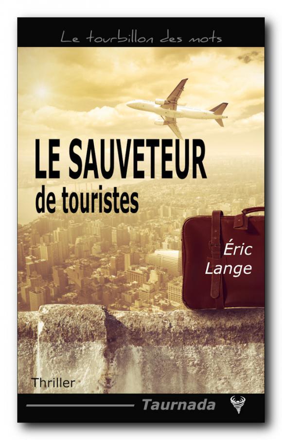 http://mystica.cowblog.fr/images/lectures2015/sauveteur.jpg